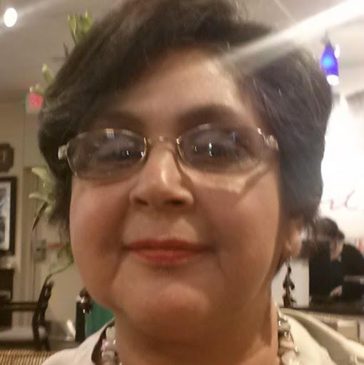 Martha Flores - Address, Phone Number, Public Records | Radaris