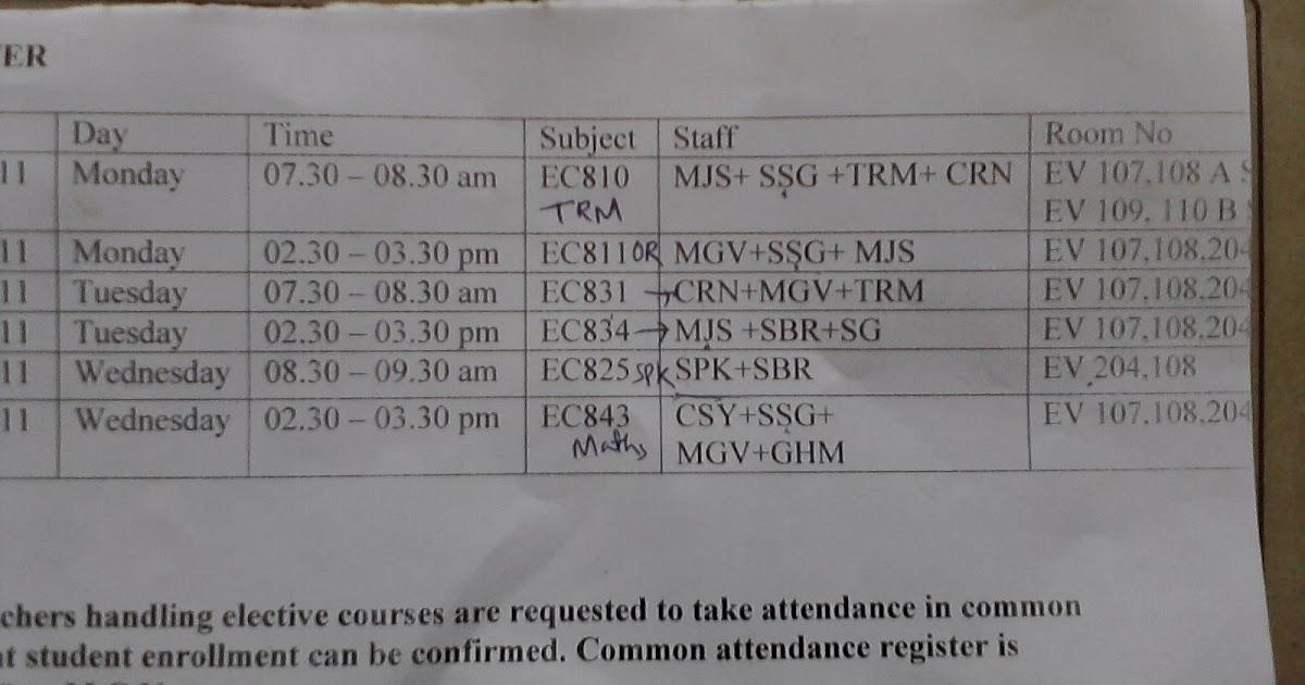 Ecbuddy first internals time table for 8th sem ec for Rgpv time table 8 th sem