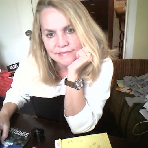 Wendy Carrara