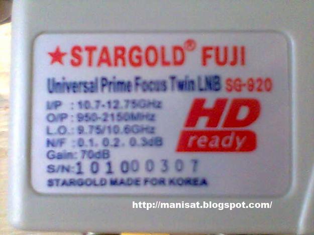 [Image: STARGOLD-FUJI-Universal-Prime-Focus-Twin...-+copy.jpg]