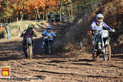 Brommercross Circuit Duivenbos  overloon 27-10-2012 (11).JPG