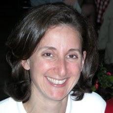 Beth Axelrod
