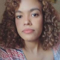 sarah-garcia