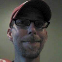 Christian Larson