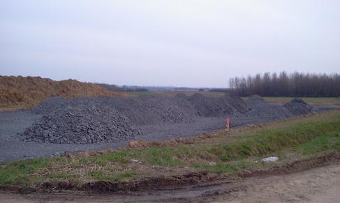 Parc Eolien Leuze-en-Hainaut & Beloeil 2012-03-20%2B19.02.47.jpg