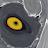 Xendria Stephenson avatar image