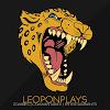 LeoponPlays .