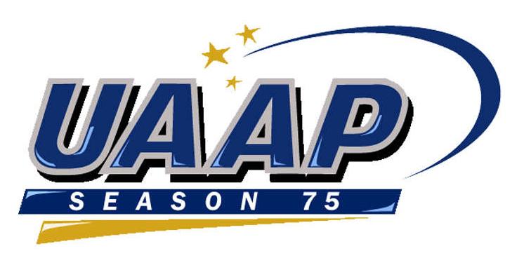 Basketball: UAAP Season 75 Team Standing