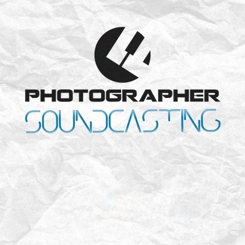 Photographer – SoundCasting 023 | músicas