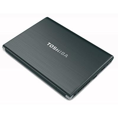 Toshiba Portege R700-S1332W
