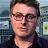 Garth Buxton avatar image
