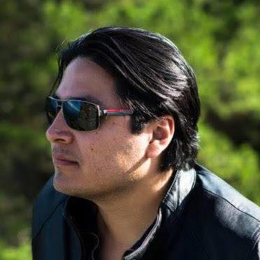 Valentin Medina Photo 5