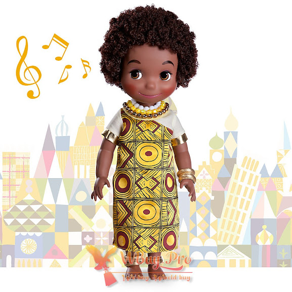bup-be-biet-hat-kenya-disney-doll-its-a-small-world-45cm