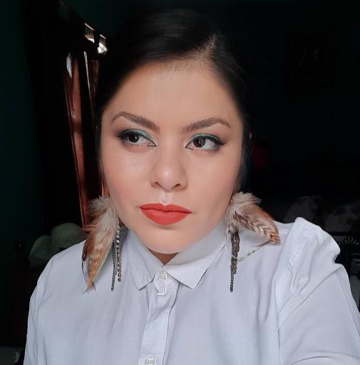Juanita Velarde Photo 2