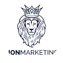 Lion Marketing