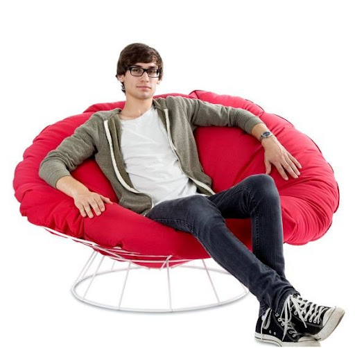 https://lh5.googleusercontent.com/-QVIbCkPdl7s/T3Q6PK5MYYI/AAAAAAAAB7U/KNifdR1XoIg/s512/relax_chair_sitting_bull.JPG