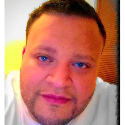 Charles Profile Photo