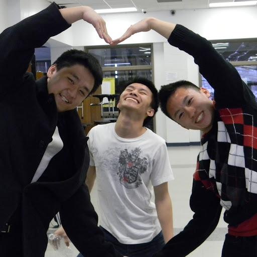 Yia Xiong Photo 28