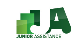 junior assistance