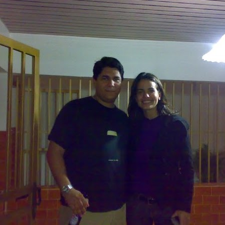Glenn Gonzalez
