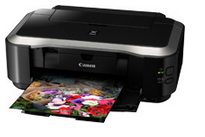 Canon PIXMA iP4840 driver download for mac linux win