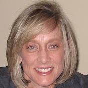 Carrie Raab