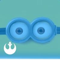 Martinez's avatar