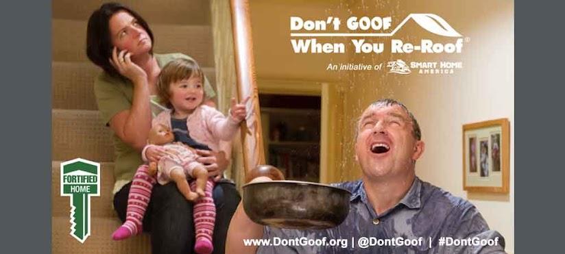 www.dontgoof.org