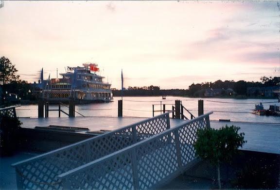 Trip report voyage 1996 et Wdw Orlando 10/2011 - Page 2 Scan%252520101290006