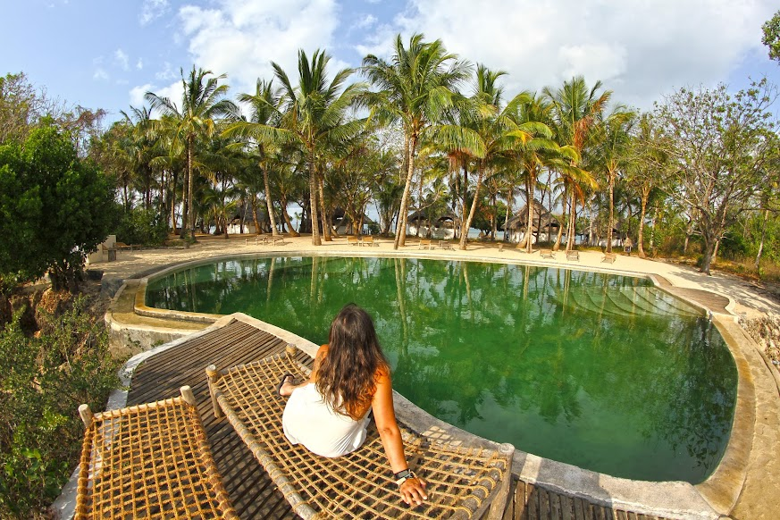 Dicas de viagem em ZANZIBAR | Tudo o que precisa de saber para preparar uma viagem ao paraíso