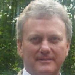 Mike Prichard