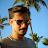 Francesco Gorghetto avatar image