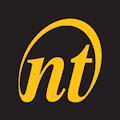 NT Türkiye GooglePlus  Marka Hayran Sayfası