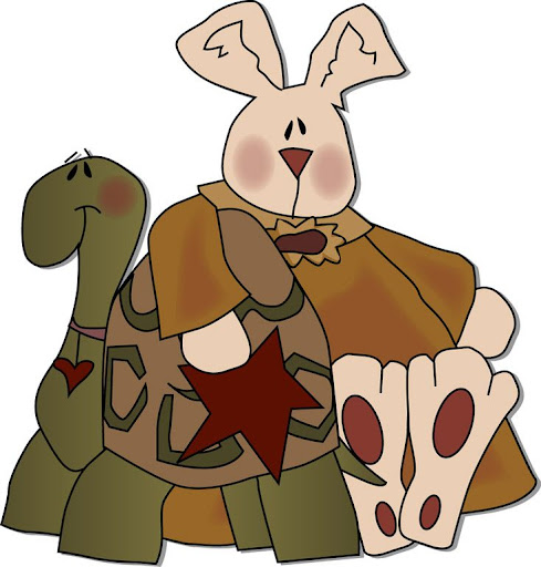Bunny%25252520with%25252520Turtle.jpg?gl=DK
