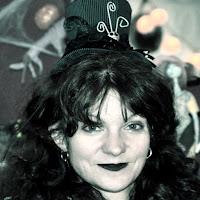 Gwen Dubeau