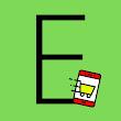 ELECTROID I
