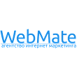 Nataly WebMate