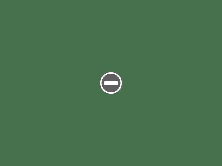 चर्चच्या आतील बाजूला घुमटाकार छतावर असणारे अवजड पाषाणी दगड