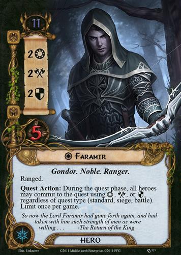 faramir-spirit-sm.png