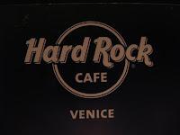 Venedig, 20. Juli 2009