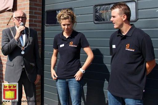 burgemeester opent rijhal de Hultenbroek in groeningen 01-09-2012 (5).JPG