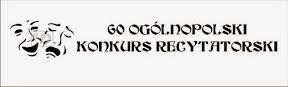 Eliminacje Powiatowe OKR