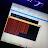 FactlLryic 398 avatar image