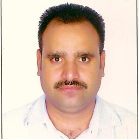 Ramesh Joshi