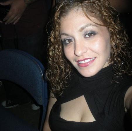 Sonia Torres Photo 35