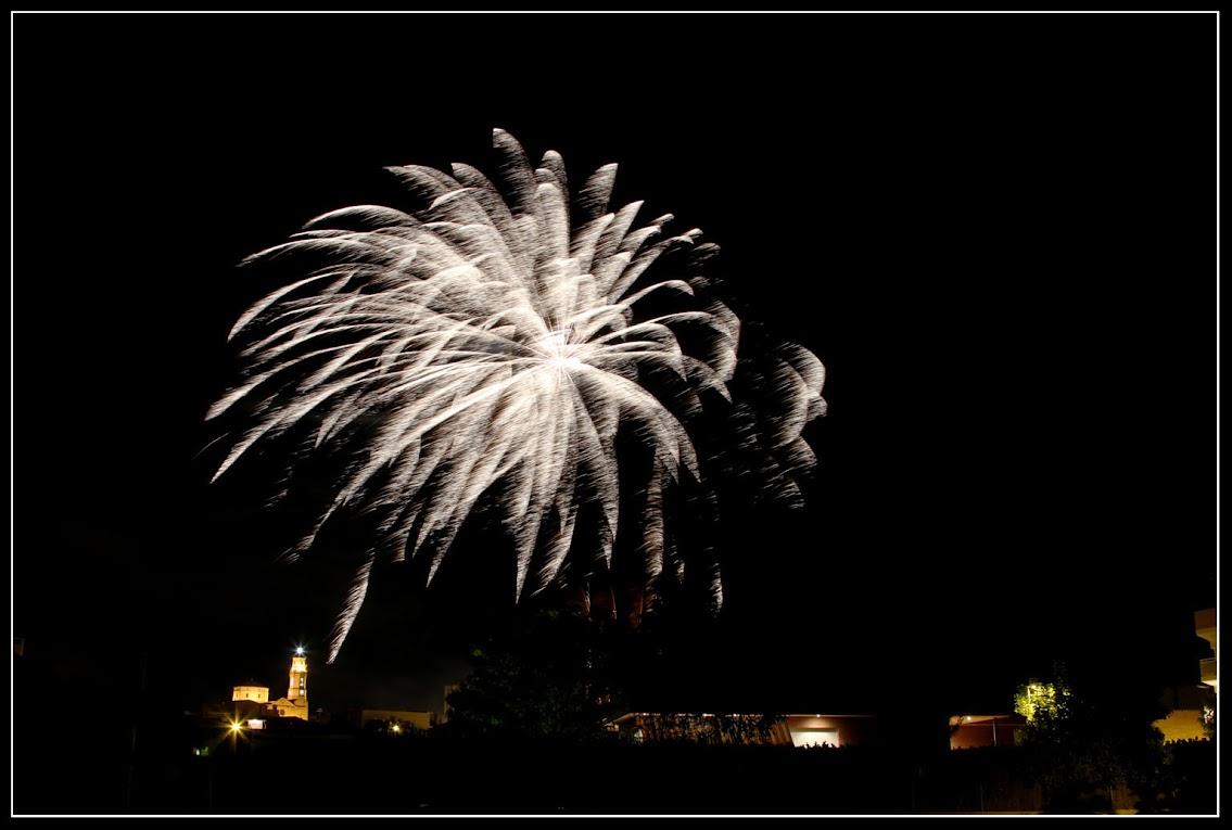 Fuegos artificiales Fiesta Mayor Borges blanques - Página 2 IIMG_6895_2