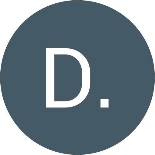 D. J.