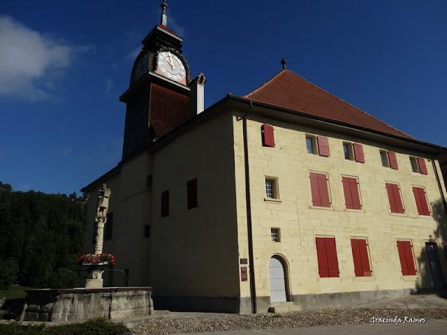 passeando - Passeando pela Suíça - 2012 - Página 15 DSC05599