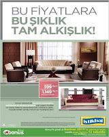 İstikbal-İndirim-Kampanyası