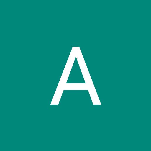 Agustin R avatar